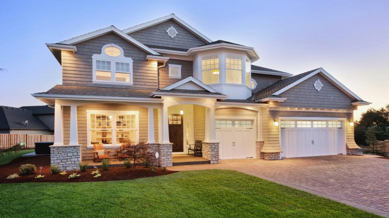 Homeowners/ Renters